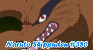Naruto Shippuden 380 Subtitle Indonesia