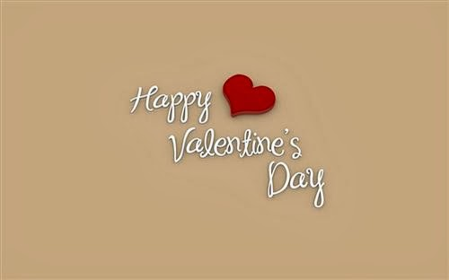 Best Happy Valentine's Day Pictures For Facebook 2014