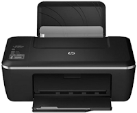 HP Deskjet 2512 Driver Download For WIndows 7 Windows WIndows 8 Windows XP Windows Vista Mac OS X v10.10/10.9/v.10.8/10.7 and Linux