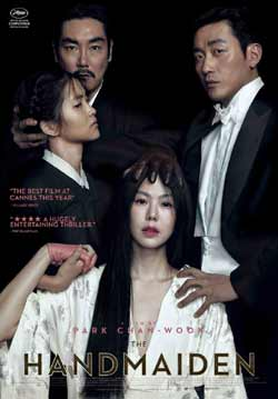 18+ The Handmaiden 2016 UNCENSORED Movie BBRip 720P Esubs at lucysdoggrooming.com