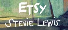 >>My Etsy Shop