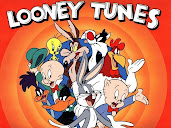 #10 Bugs Bunny Wallpaper