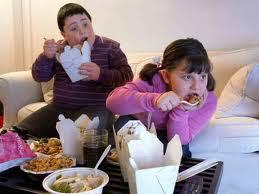 Como la Obesidad afecta nuestra Salud