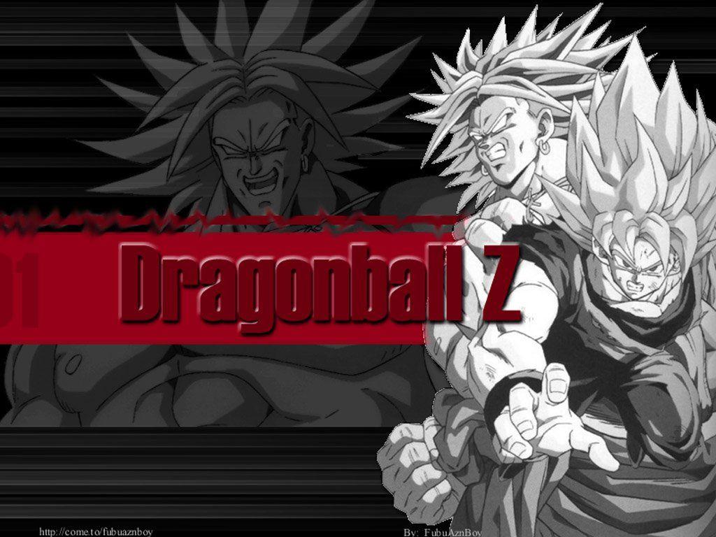 http://4.bp.blogspot.com/-fE8By4FNe18/TuCciZF1jhI/AAAAAAAACK4/CCzIW7Wa-AU/s1600/Fondos+De+Escritorio+De+Dragon+Ball+Z+-+Www.10Pixeles.Com+%25285%2529.jpg