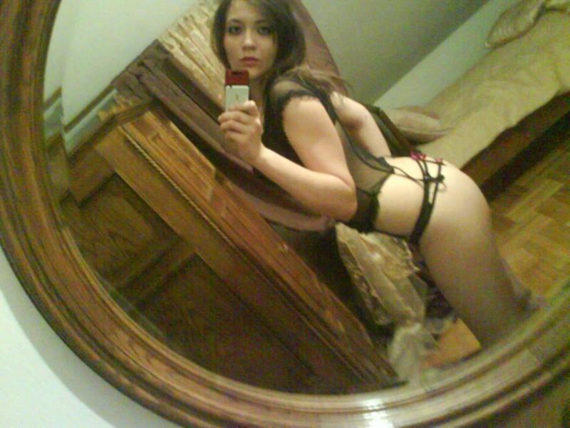 chica-sexy-fotos