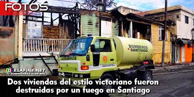 http://www.desafine.net/2015/02/dos-viviendas-del-estilo-victoriano-fueron-destruidas-por-un-fuego-en-santiago.html