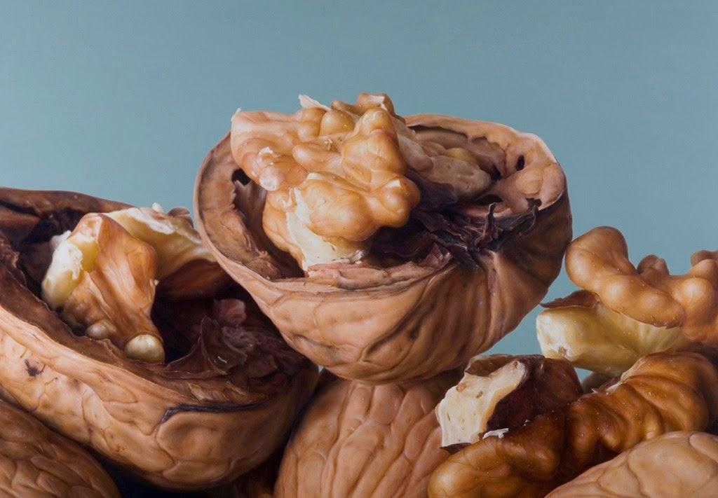 frutas-cuadros-realistas-al-oleo