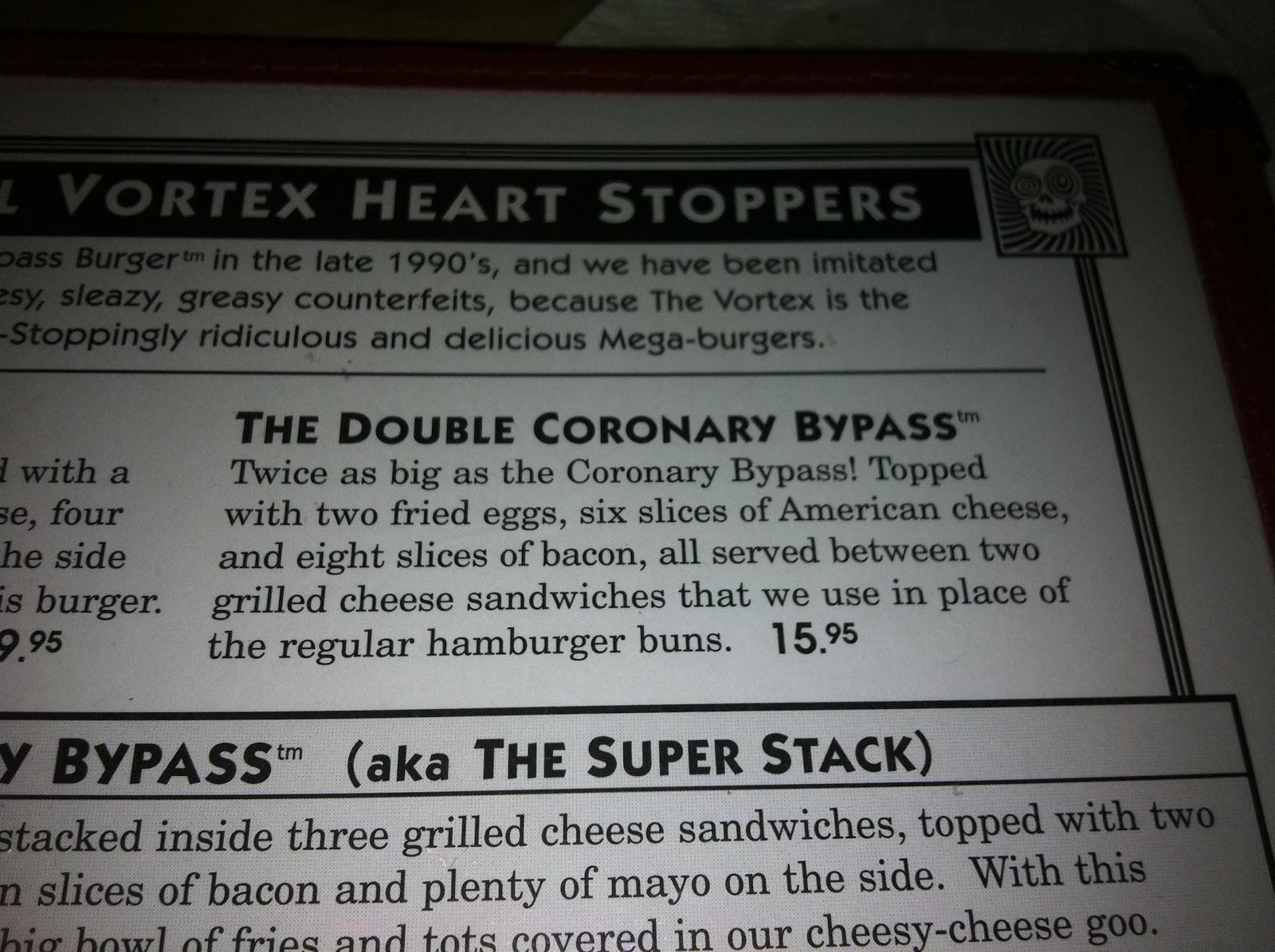 Canada Goose chilliwack parka online store - Burgers by the Beach: Vortex - Atlanta, GA