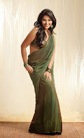 Anjali Hot Photo Shoot Images 4