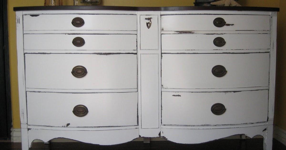 Bedroom furniture handles for Bedroom furniture hardware