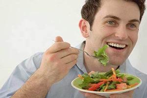 manfaat konsumsi serat setiap hari