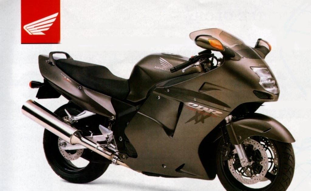 honda, Cbr900rr, Motorbike, Motorcycle, Bike Wallpapers HD