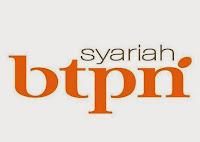 Lowongan Kerja Bank BTPN Syariah Juni 2015