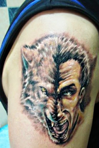 Татуировки фото и эскизы тату на руке Идеи ВКонтакте - мужские тату на кисти руки
