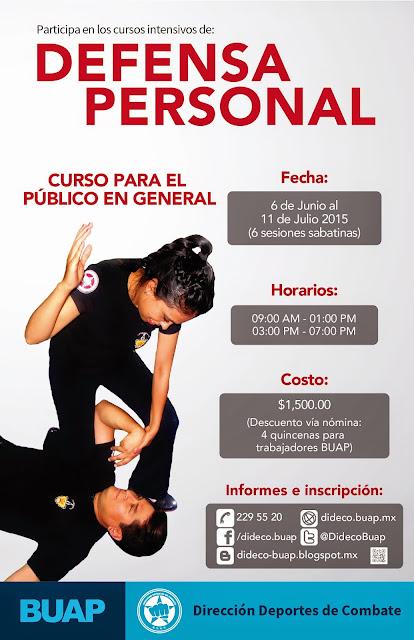 http://cmas.siu.buap.mx/portal_pprd/wb/ddc/curso_intensivo_de_defensa_personal