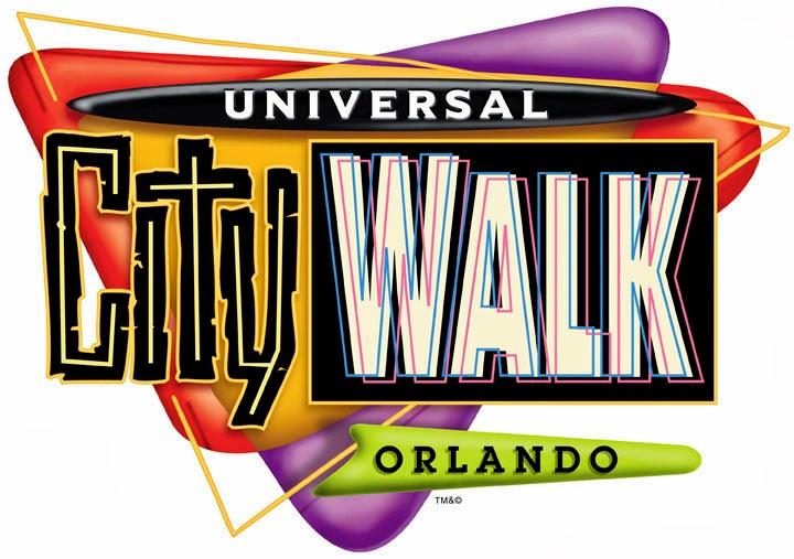 universal city walk orlando logo