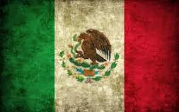 Orgullosamente Blog Mexicano