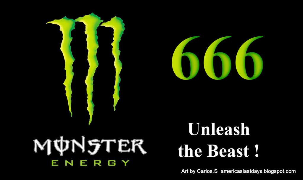 Prophecy Hidden Symbols In Corporate Logos Of 666 Cambraza