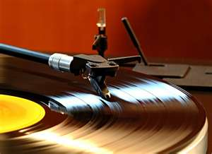 Image result for needle on a Vinyl record blogspot.com