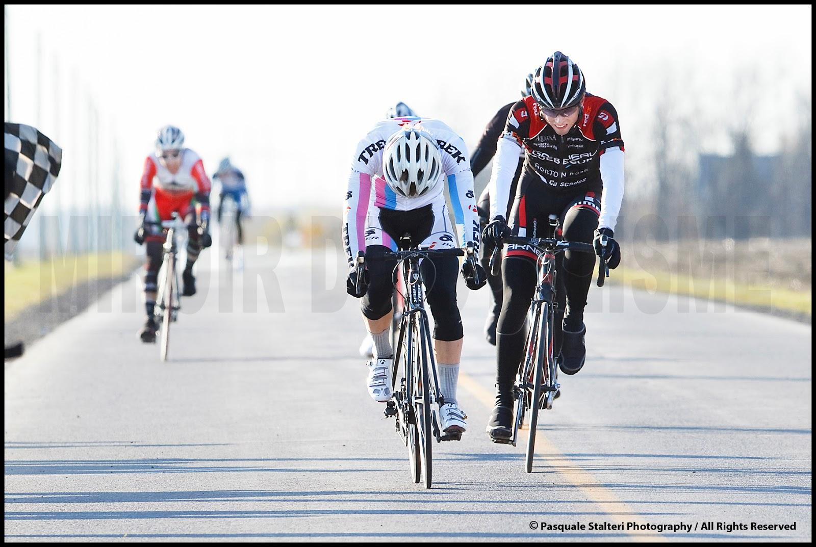 April 2012 miroir du cyclisme for Le miroir du cyclisme