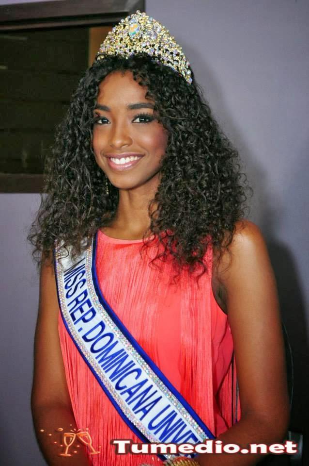Dominicanas Amateur
