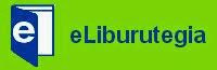 eLiburutegiak. Biblioteca Digital Vasca