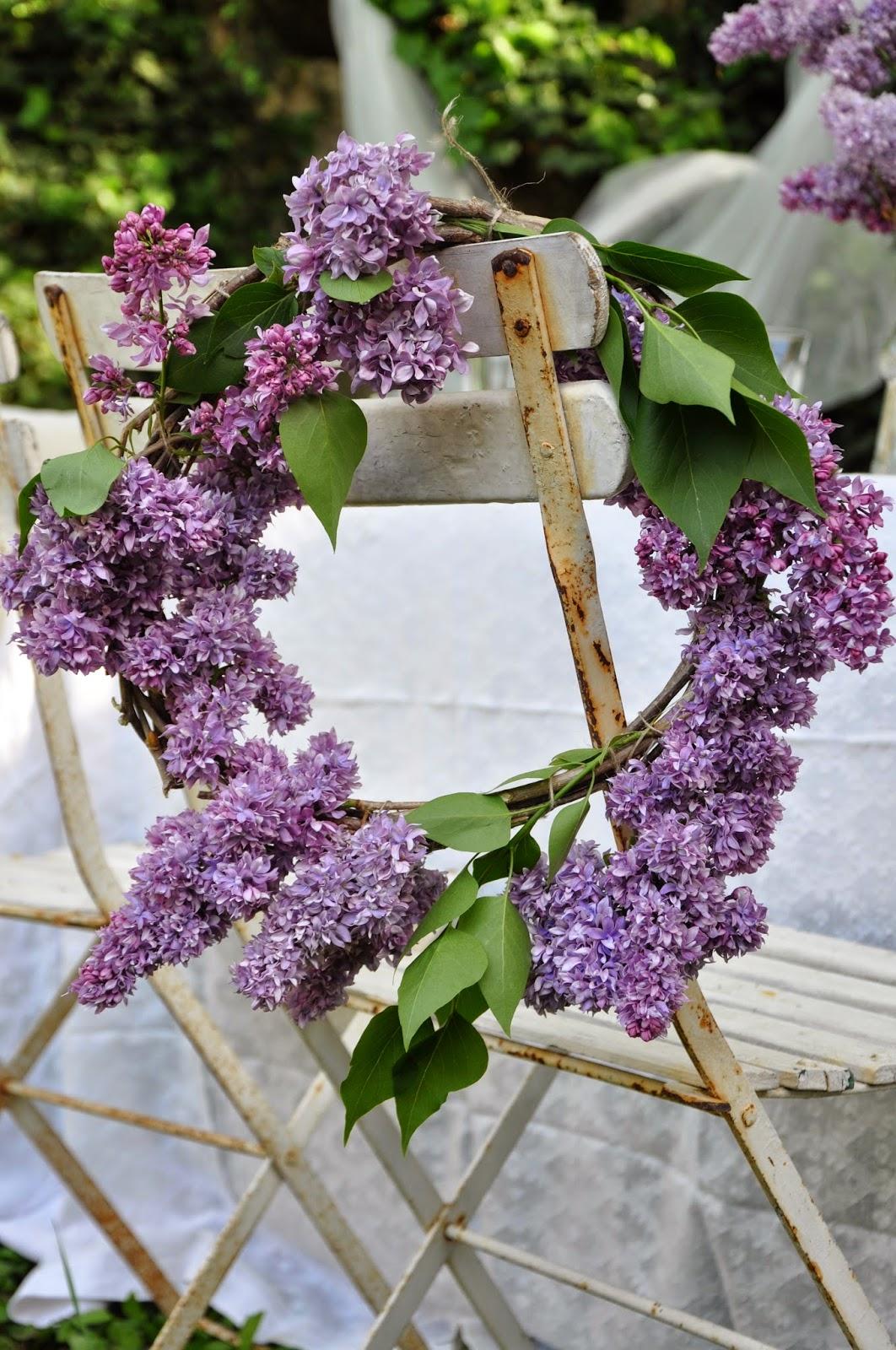 Il giardino del brocante il matrimonio de il giardino del for Divanetti shabby chic
