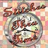 Stitches Thru Time