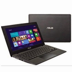 Buy Asus X200MA-KX234D Laptop for Rs.20990 at Snapdeal : BuyToEarn