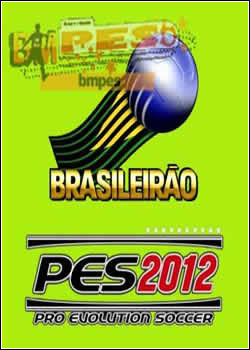 38128313081160659360 Download   BMPES 2012 – Brasil Mundo HD v1.0 Update 1.40   PC