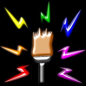 Aplikasi Android Terbaik dan Terbaru Spark Art