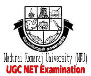 Madurai Kamaraj University (MKU-37) UGC NET 29th December 2013 Examination Sub-centre Wise Seat Arrangements