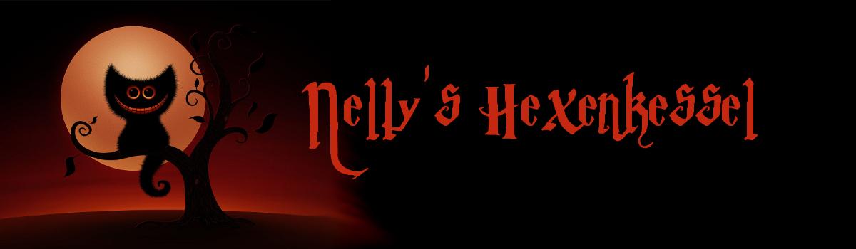 Nelly's Hexenkessel