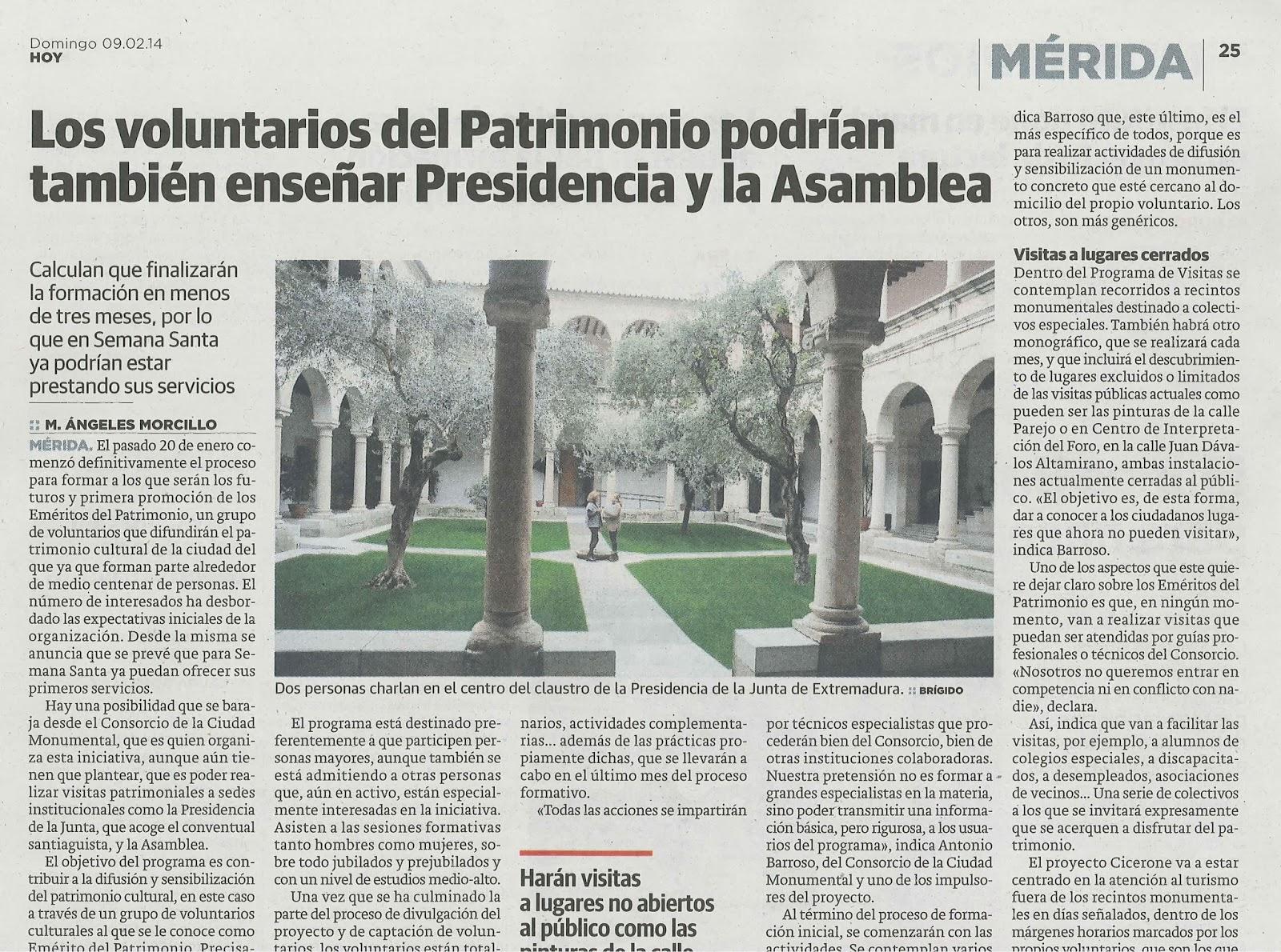 http://www.hoy.es/v/20140209/merida/voluntarios-patrimonio-podrian-tambien-20140209.html