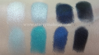 Review Wet n Wild