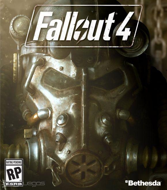 descargar Fallout 4 pc full español