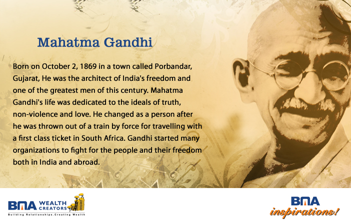 an analysis of gandhi a biographical movie about mohandas gandhi Gandhi movie analysis essay gandhi is a 1982 epic biographical film which dramatizes the life of mohandas karamchand gandhi mohandas gandhi.