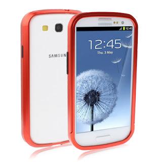 Spesifikasi dan Harga Samsung Galaxy Frame
