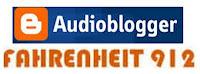 Archivio Audio Articoli