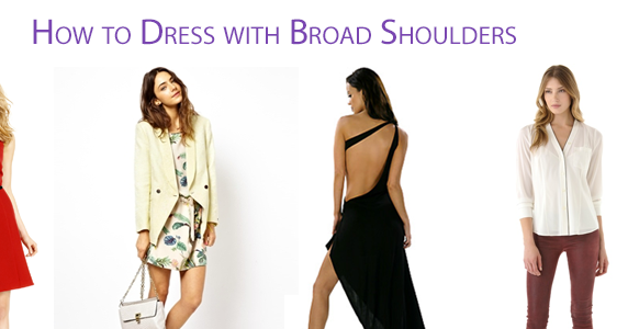 how to get broad shoulders at home
