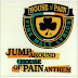 House Of Pain - Jump Around (Joel Fletcher & Reece Low Remix) [Dutch House]