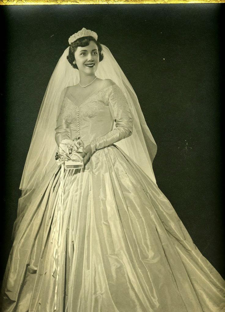 novias,15 aÑos,fiestas, bautismo, egresados: vestidos de novias antiguos