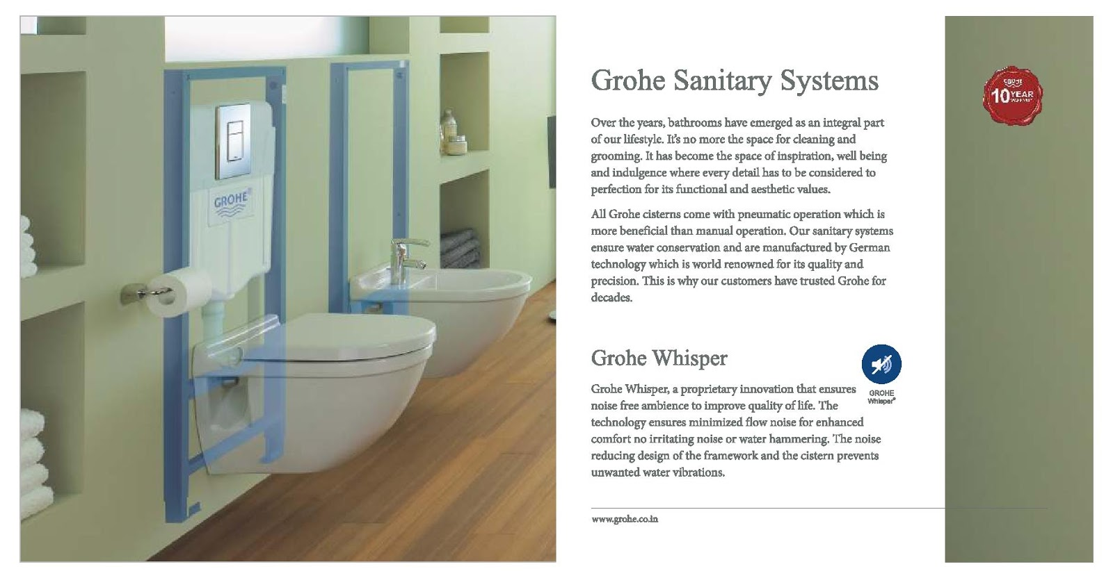 Grohe concealed cisterns call 91 9311 111 444 www grohe concealed cisterns call 91 9311 111 444 pooptronica Image collections
