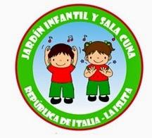 Jardín Infantil y Sala Cuna República de Italia