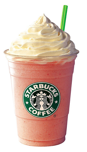 Mia 39 s domain vegans bash starbucks for beetle coloring in for Starbucks coloring page