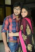 Boy Meets Girl Tholiprema katha Lead Pair Photos-thumbnail-19