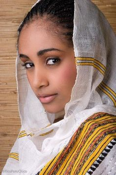 Eritrea Asks Men To Marry Atleast Two Wives Or Be Jailed And Kenyan Men Want To Relocate To Eritrea ASAP!