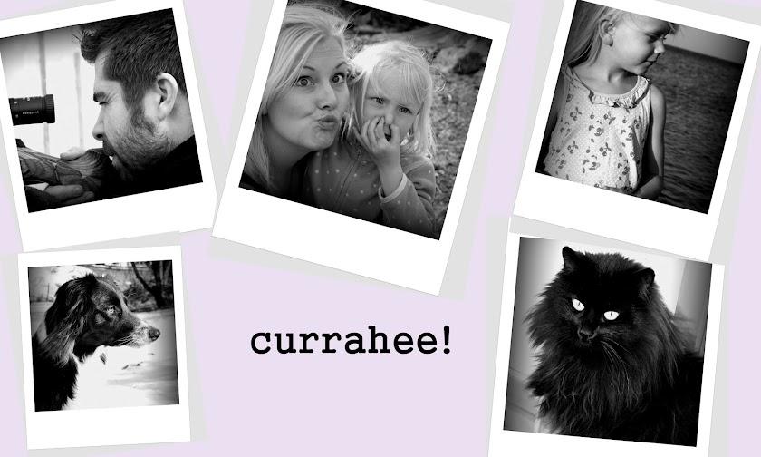 currahee