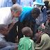 136,3 εκατ. δολάρια χρειάζονται για να σωθούν ζωές στο Κέρας της Αφρικής...