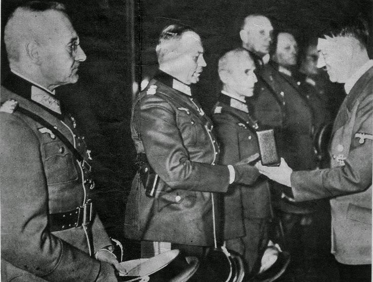 Richard Strauss : Karl Böhm - Also Sprach Zarathustra - Till Eulenspiegel - Ein Heldenleben